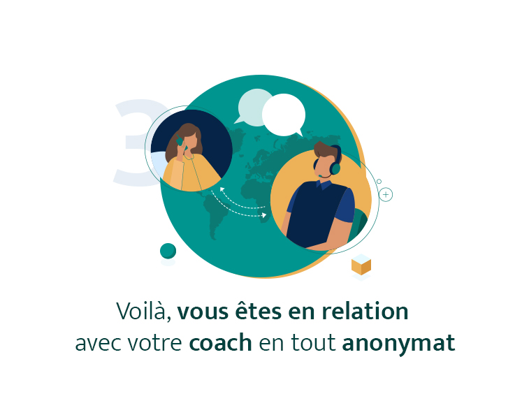 plateforme coach to cleen