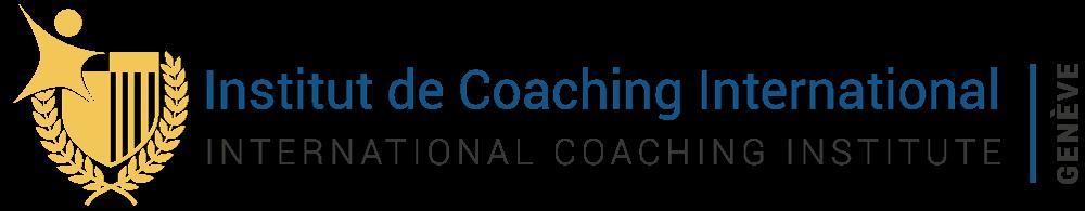 institut de coaching international